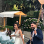 La boda de Aida Rodriguez Perez y Pazo da Touza 7