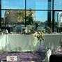 La boda de Julio y El Faro 15