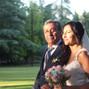 La boda de JUAN CARLOS CASTILLO y La Hacienda de los Santos 1