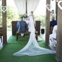 La boda de Jennifer Periago y Bernat Tamudo 3