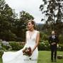 La boda de María y Viti Amieva 15