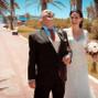 La boda de Luisa y Letony Fotógrafos 38