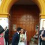 La boda de Rocio Fernandez Betancourt y Mimosa Novias 6