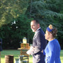 La boda de JUAN CARLOS CASTILLO y La Hacienda de los Santos 2