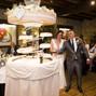 La boda de Jennifer Periago y Bernat Tamudo 4