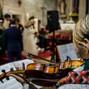 La boda de Andy y Musiclasicos 3