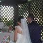 La boda de JUAN CARLOS CASTILLO y La Hacienda de los Santos 10