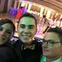 La boda de Nerea Menéndez Carcedo y JC Eventos 6