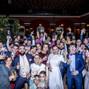 La boda de Rocio Ballesteros Rodriguez y Delicado Eventos - Dj Animador 10