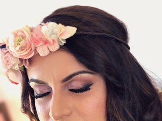 Fer Dias Makeup 3