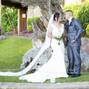 La boda de Jennifer P. y Bernat Tamudo 63