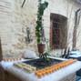 La boda de Talia Mateu Zamora y Novaterra Catering Sostenible 6