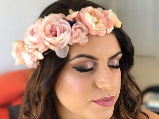 Fer Dias Makeup 4