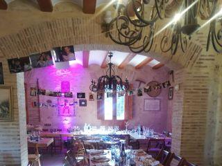 Novaterra Catering Sostenible 2