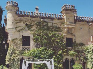 Castell Jalpí 4