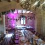La boda de Talia Mateu Zamora y Novaterra Catering Sostenible 7
