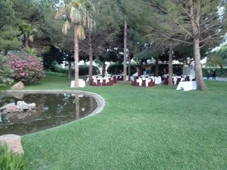 Jardines de Amaltea 2