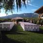 La boda de Alicia Beltrán Hernando y La Huerta Vieja 11