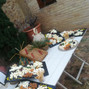 La boda de Talia Mateu Zamora y Novaterra Catering Sostenible 9
