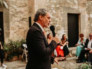 Qmiras Producciones - Joan Piza 2