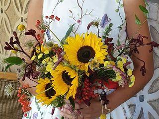 Pecci Arte Floral 1