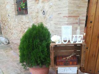Novaterra Catering Sostenible 5