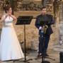 La boda de Marta De La Viuda Espadas y Música para tu Boda Maite Estepa 4