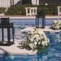 La boda de Elifrancy Franco y Finca El Campo 17