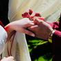 La boda de Osiris Jessenia Alvarez Merlo y Hotel Flamingo 6