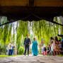 La boda de Julio y Booda Fotografía 77