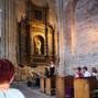 La boda de Marta De La Viuda Espadas y Música para tu Boda Maite Estepa 5