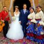 La boda de Víctor García y Coro Rociero Carmen Macareno 18