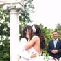 La boda de Inma Cano y Javier Saldaña 8