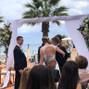 La boda de Miriam Pastor y Can Marial 8