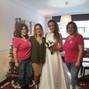 La boda de Raquel y Mundorossa 15