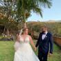 La boda de Frank Ramirez Ramirez y Hacienda de Anzo 10