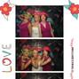 La boda de Hayley y El Carrete Vintage - Fotomatón 7