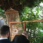 La boda de Rocio Fernandez Betancourt y Las Bóvedas 12