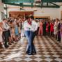 La boda de Antonio Navarro Atiénzar y Eterna Prometida 17