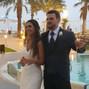 La boda de Desirée Motiño Fernandez y Más & Más y Dj Nacho 10