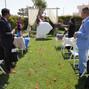 La boda de Osiris Jessenia Alvarez Merlo y Hotel Flamingo 12
