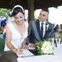 La boda de Jennifer Periago y Bernat Tamudo 7