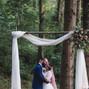 La boda de Andrea Moreno y Jordi Anguera Novias 18