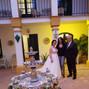 La boda de Verónica y Hacienda Vera Cruz 7