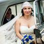 La boda de Inma y Piropos 10