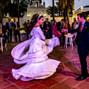 La boda de Elena Fernández y Delicado Eventos - Dj Animador 6