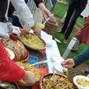 Doña Francisquita Catering 6