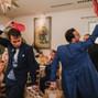 La boda de Antonio Navarro Atiénzar y Eterna Prometida 23