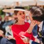 La boda de Antonio Navarro Atiénzar y Eterna Prometida 24