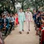 La boda de Fran Folch y Mas de teret - Grupo Casablanca 11